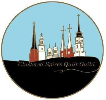CSQG Logo