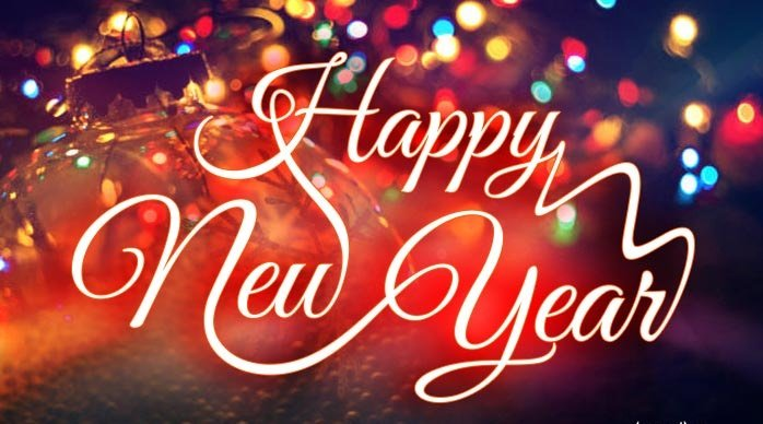 Happy-New-Year-Best-Wallpaper